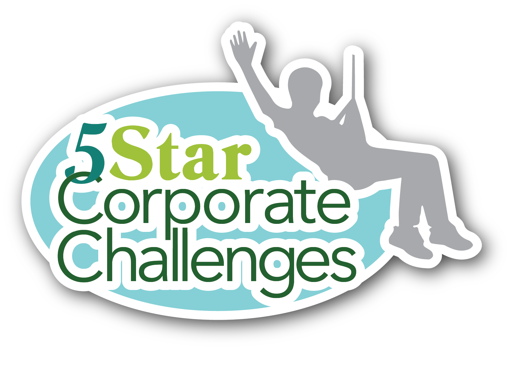Corporate Challenges Logo