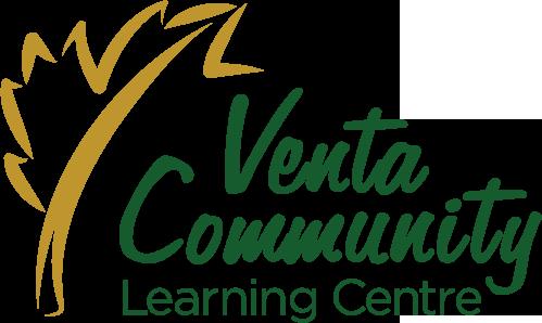 Venta Community Learning Centre